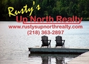 Rusty's Upnorth Realty